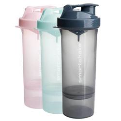 Smart Shaker Slim