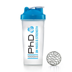 SHAKER CUP 1000ML