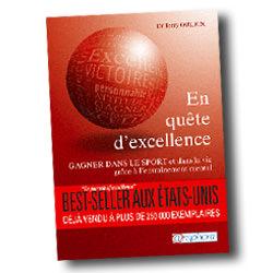 En quete d'excellence