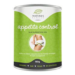 Appetite Control