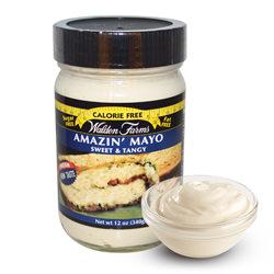 Amazin Mayo