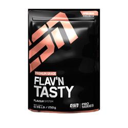 Flav n Tasty