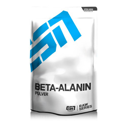 Beta Alanine ESN