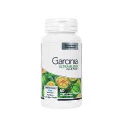 Garcinia Ultra Blend