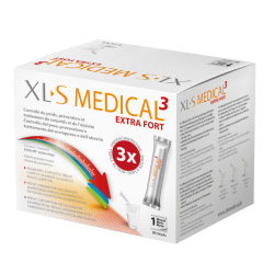 XLS Medical Extra Fort