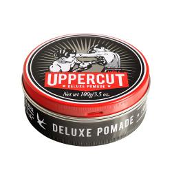 Uppercut Deluxe Waterbased Pomade
