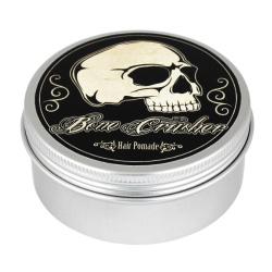 Bone Crusher Pomade