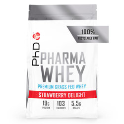 Pharma Whey