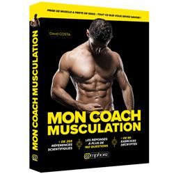Mon Coach Musculation