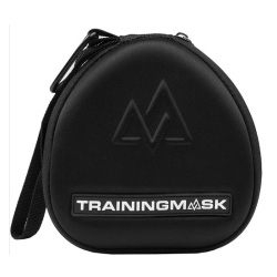 Training Mask Carry Case