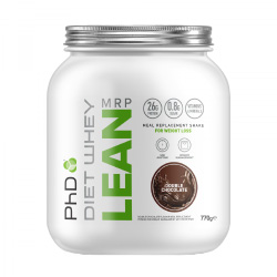 Diet Whey Lean