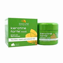 Keratine Forte Masque