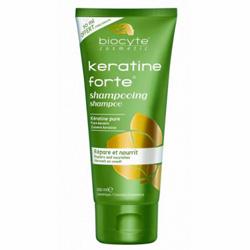 Kératine Forte Shampooing
