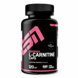 ESN L-Carnitine