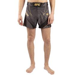 UFC Pro Line Men Short Champion