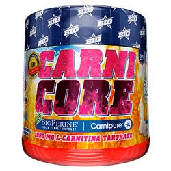 Carni Core