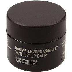 Baume lèvres vanille