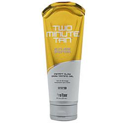 Two Minute Tan de ProTan