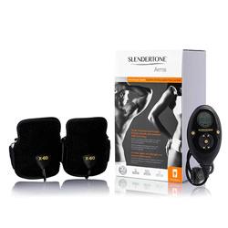 Slendertone Arms Muscle Trainer Unisex