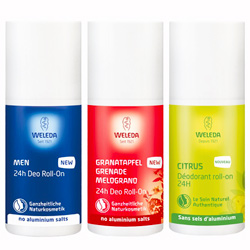 24H Deo Roll-On