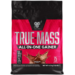 True Mass All In One