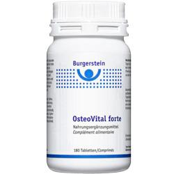 OsteoVital Forte