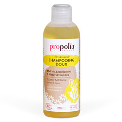 Shampooing Doux