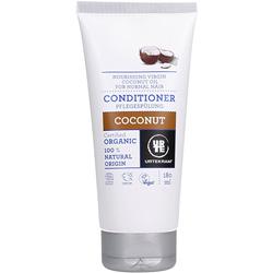URTEKRAM Après-shampooing Revitalisant Coconut