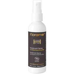 Déodorant Spray Homme