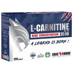 L-Carnitine Tartrate 2000