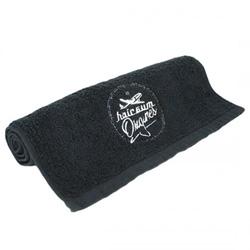 Shawing Towel