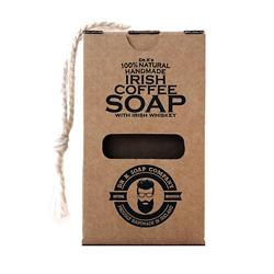 Irish Coffee Soap