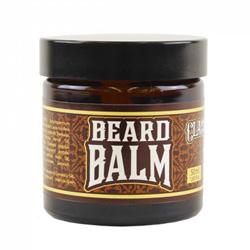 Hey Joe Beard Balm