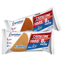 Frollino Plus