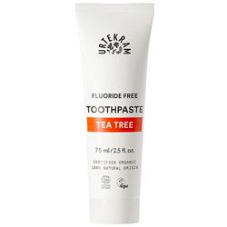 Toothpaste Tea Tree