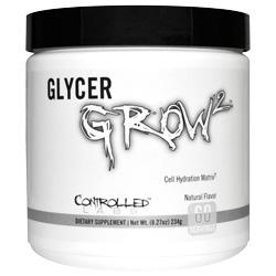 GlycerGrow 2