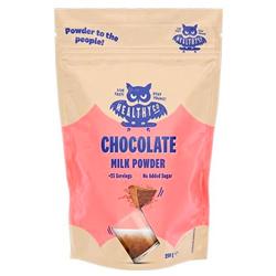 Chocolate Milk Powder