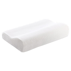 Memoray Foam Pillow