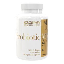 Probiotic Mix