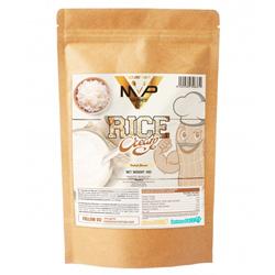 Rice Cream