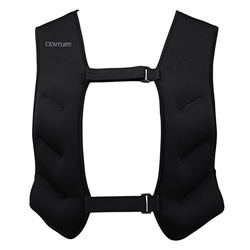 Fitness Weighted Vest