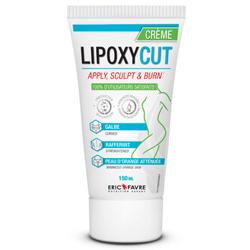 Lipoxycut Gel
