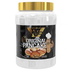 Original Pancake