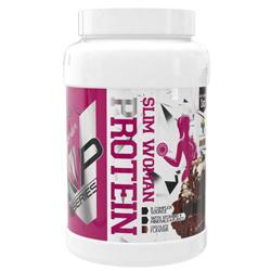 Slim Woman Protein