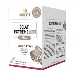Eclat Extreme Shots