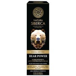 Bear Power Cream