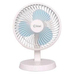 Kiwi Desk Fan