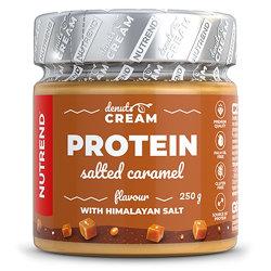 Denuts Cream Protein