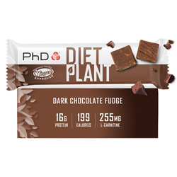 Diet Plant Bars