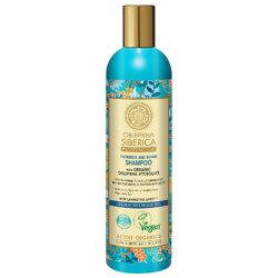 Oblepikha Shampoo